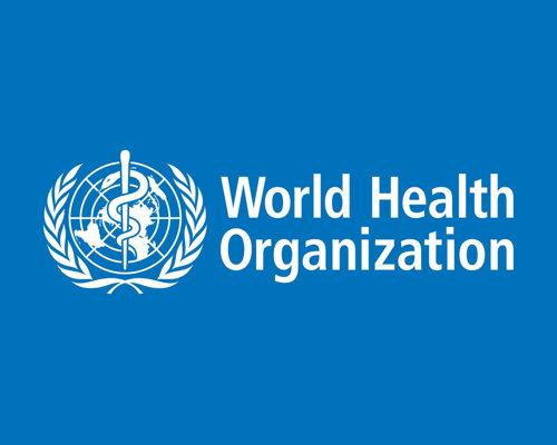 Bild zum Artikel Gesundheitsförderung: Adventisten kooperieren mit WHO
