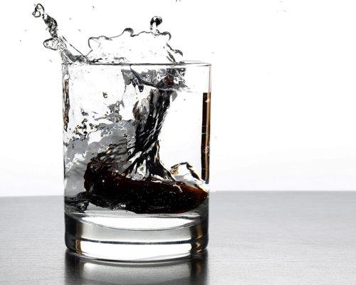 Bild zum Artikel Je mehr Alkohol, desto höher das Krebsrisiko
