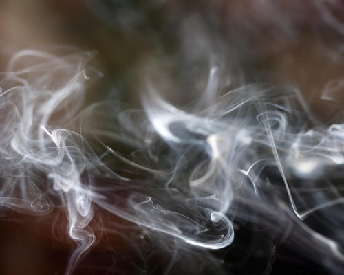 Bild zum Artikel Rauchfreie Arbeitsplätze verbessern die Gesundheit
