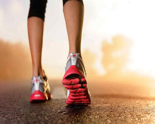 Bild zum Artikel Gehirnjogging oder Jogging fürs Gehirn