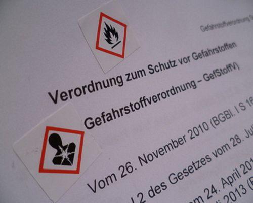 Bild zum Artikel Die Schweiz braucht ein griffiges Tabakproduktegesetz!