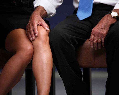 Bild zum Artikel Es betrifft uns alle – sexuelle Ausbeutung