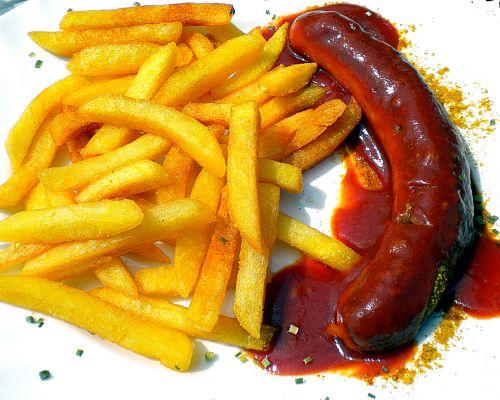 Bild zum Artikel 60 Prozent der Todesfälle durch schlechtes Esssen