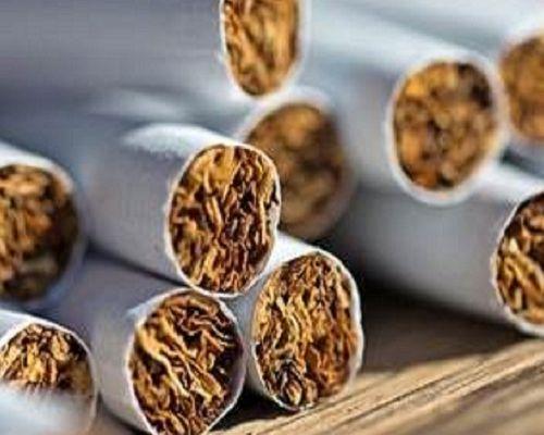Bild zum Artikel Russland will weniger Raucher