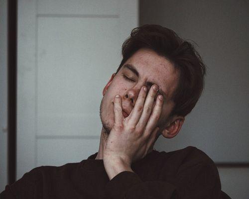 Bild zum Artikel Corona-Virus: Schlaganfälle auch bei Jungen